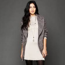 best sweater dresses for thanksgiving 2012 popsugar fashion