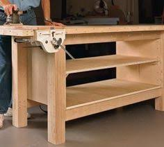 Best Woodworking Projects Beginner by Woodshop Ideas Google Search Don U0027t Think This Was Ever Finished