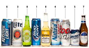 how much alcohol is in natural light beer bud light beer alcohol content amazing lighting