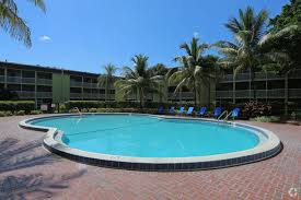 apartments for rent in lake worth fl apartments com