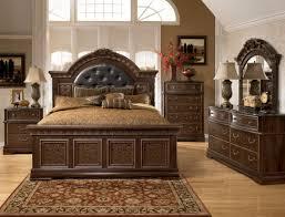 bedding set momentous king size bed sheets edmonton appealing
