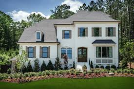 Patio Homes Cary Nc by Amberly New Homes In Cary Nc New Homes U0026 Ideas