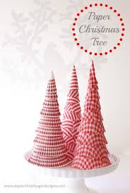 271 best christmas trees images on pinterest holiday ideas