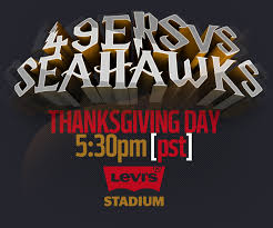 49er thanksgiving greetings images search