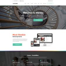 web design templates web design templates website design templates template