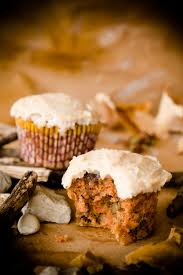 paleo diet carrot cupcakes gluten free and dairy free u2013 a