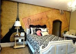 paris decorations for bedroom paris themed room decor girls decorations room probably not for a