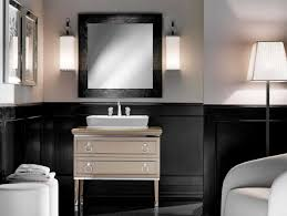 half bathroom decorating ideas bathroom for s ideas small half bathroom decor for s ating ating