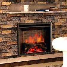front vent electric fireplace best thin wall mount electric fireplace sierra flame slim wall mount with