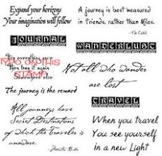 Scrapbooking Quotes Bing Products I Love