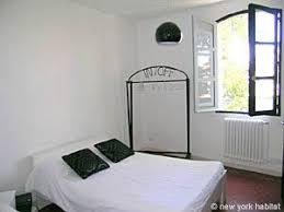location chambre avignon appartement dans le sud de la location de vacances t2