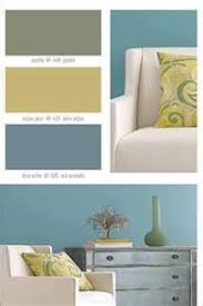 9 designer color palettes color palate warm and foxes