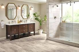 bathroom floor ideas vinyl vinyl bathroom flooring bathroom flooring in vinyl sheet duality