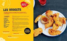 cuisine livre fastgood cuisine les recettes rapides simples et saines amazon