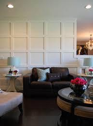 panelled walls diy wood walls panel walls diy wood wall and diy wood