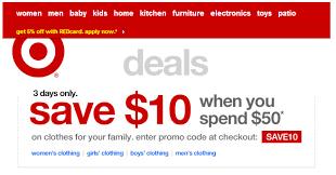 black friday 2013 target spending target coupon code