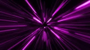At The Speed Of Light Light Spark Tunnel Motion Background Videoblocks