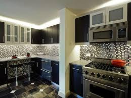 kitchen design wonderful cabinet colors cabinet paint glazed