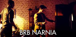 breaking narnia u0026 official narnia announcements narnia