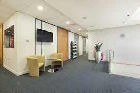 bureaux à partager coworking rungis bureaux à partager et centre d affaires à rungis