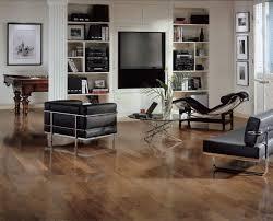 59 best floors images on flooring ideas hardwood