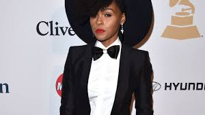 Clothes Like Johnny Was Janelle Monáe U0027s Response To Criticism About How She Dresses Was