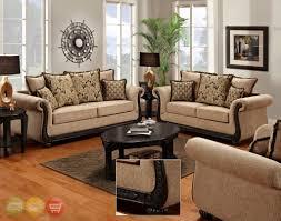 Livingroom Furniture Set Awesome Living Room Furnitures With Living Room Furniture