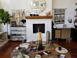 home design stores portland maine home u0026 garden design for the northwest portland monthly