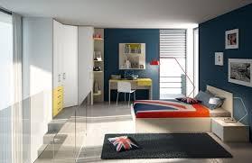 ameublement chambre ameublement chambre ado en 95 idées pour filles et garçons bedrooms