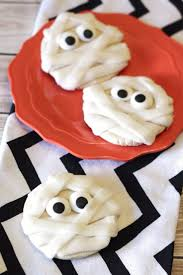Organic Halloween Treats 439 Best Vegan Halloween Images On Pinterest Halloween Recipe