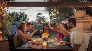 Backyard Bar And Grill Menu by From Restaurants To Your Backyard Here U0027s What To Eat On Labor Day