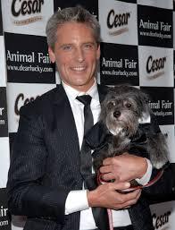 douglas wilson designer doggie events archives page 2 of 4 celebrity dog watcher