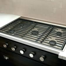 Frigidaire Downdraft Cooktop Kitchen Outstanding Gas Cooktop With Downdraft Home Design Ideas