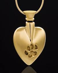 pet ashes jewelry buy pet cremation jewelry pet memorial jewelry pet cremation