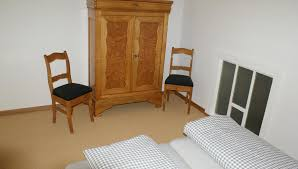 si e social aldi belgique apartment übernachten im ehemaligen zollgebäu hauset belgium