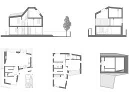 newhall be alison brooks architects
