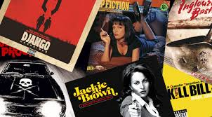 jungle film quentin tarantino all the soundtracks to quentin tarantino s soundtracks ranked