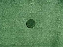 Mint Green Upholstery Fabric Vintage Curtains Drapes U0026 Drapery Fabric U0026 Hardware