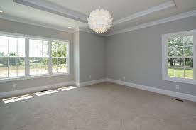 Crown Moulding On Vaulted Ceiling by Bedroom Bedroom Crown Molding 968471010201734 Bedroom Crown