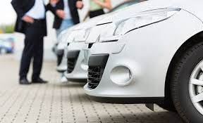can you get a new car with no credit advice buying selling insuring and maintaining a vehicle usaa