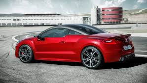 peugeot convertible rcz peugeot rcz pictures posters news and videos on your pursuit