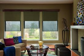 shades2u com blinds for windows shades cellular shades