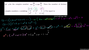 challenging complex numbers problem 1 of 3 video khan academy