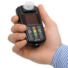 Cheapest State by Cheapest Ignition Interlock Device In Abilene Tx