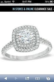 Zales Wedding Rings by 23 Best Zales Jewelry Images On Pinterest Zales Jewelry