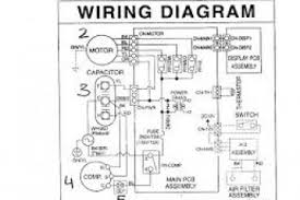 carrier bus air conditioning wiring diagram wiring diagram