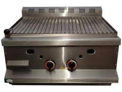 Panini Toaster Oven Grill Panini Sandwich Toaster Gas Commercial Catering