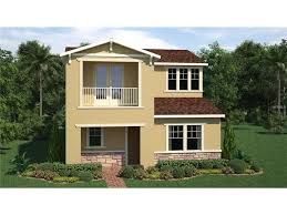 search homes for sale in winter garden florida