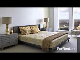 777 main apartments in hartford ct forrent com youtube
