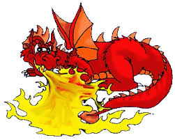 dragons for children images for kids free clip free clip